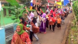 download lagu Festival Hajat Lembur Dusun Cijati Kec Situraja Kab Sumedang gratis