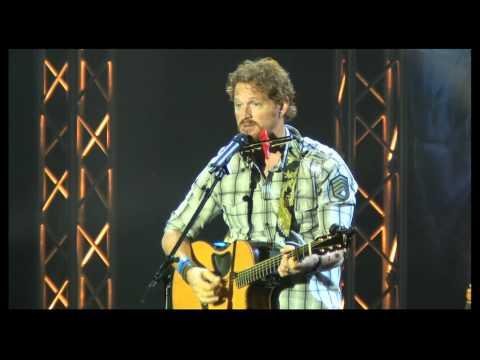 Tim Hawkins - Colonoscopy Song