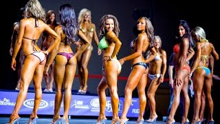 Sexy fitness girls / Фитнес девушки