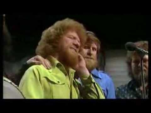 Luke Kelly The Auld Triangle Music Videos