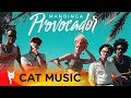 Mandinga   Provocador (Official Video)