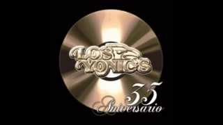 download lagu Soy Yo -  Los Yonic's gratis