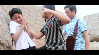 Download Lagu Film Pendek - I want to be like my Heroes - ( kelas 7 Si Makkah ) Gratis STAFABAND