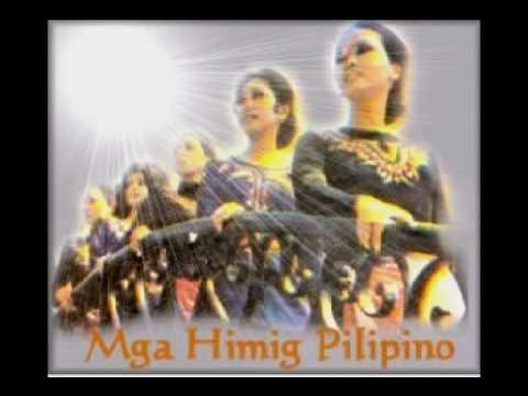 Katakataka - Mabuhay Singers (available in stereo)