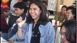 download lagu Jadul Banget, Dewa19 Jumpa Fans Awal Karir Tahun 90-an gratis