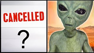 Storm Area 51 CANCELLED?  |  Area 51 Raid | Storm Area 51 Facebook Event News