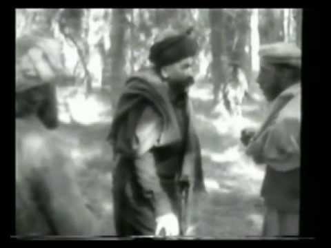 Shekaste Mahasera | Failure of The Siege | شکست محاصره