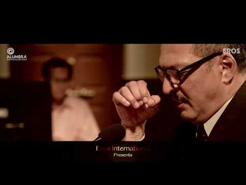 Jurm Jari Hai - The Attacks Of 26/11 (Promo 3)
