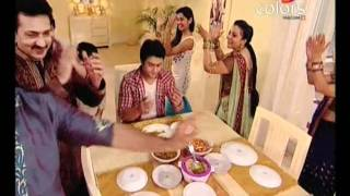 Sasural Simar Ka - June 02 2011 - Part 3/3