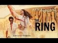 The Ring Trailer Shahrukh Khan Anushka 2017   Movie Official Teaser SRK