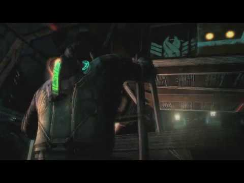 Dead Space 3 Gtx 670 Full Hd