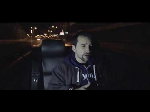 Homie - Lepsze czasy, początek (prod. Szajzki) (Video)
