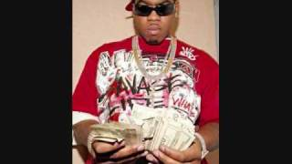 Webbie Video - Webbie ft Big head-Click House(New 2009)