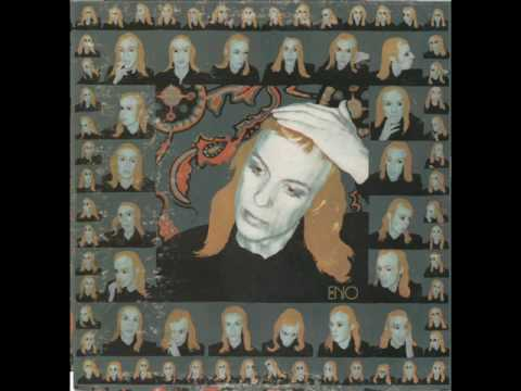 Brian Eno - True Wheel
