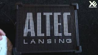 Review: Altec Lansing Stage-Gig