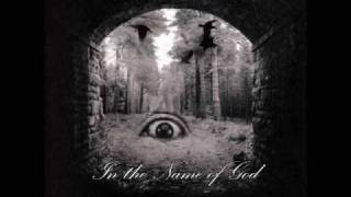 Dream Theater - In The Name of God
