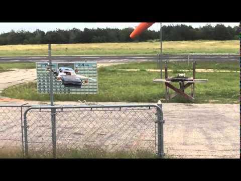 Austin Radio Control Association - club video 480P