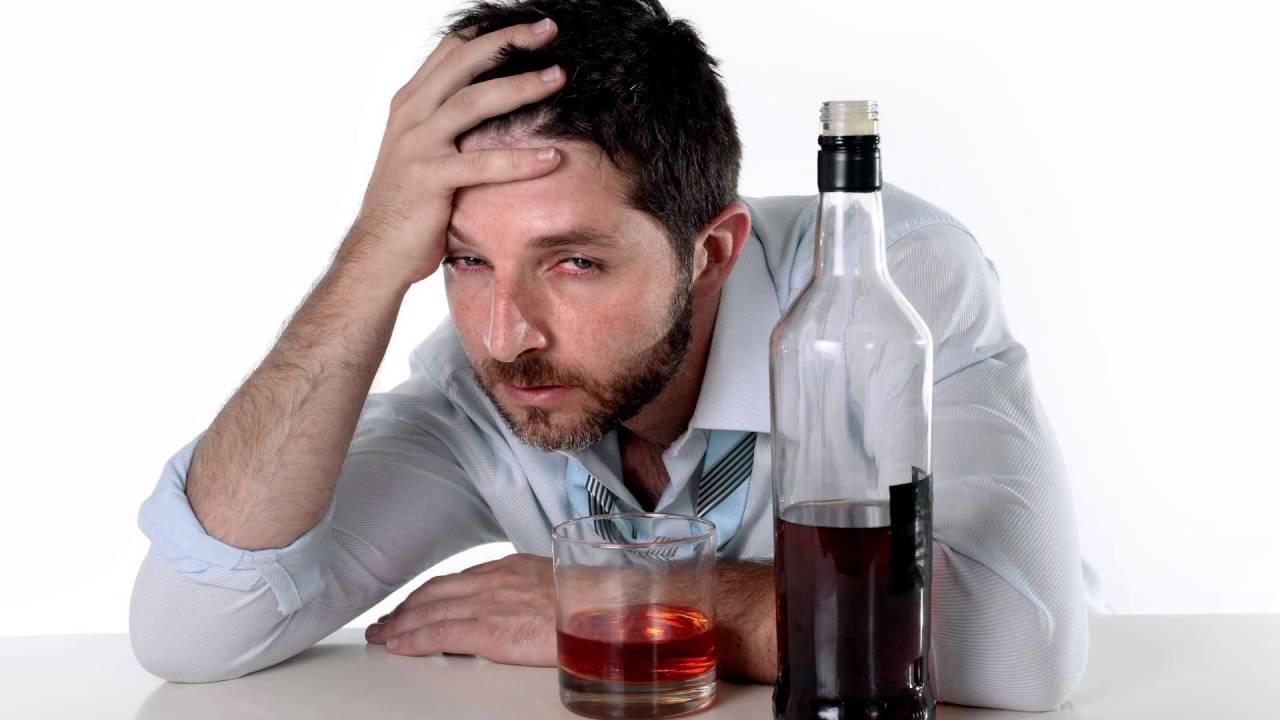 Избавиться от пьянки в домашних условиях 713