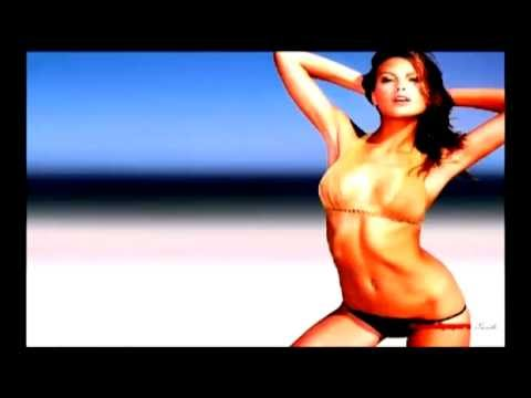 Sexy Women of the NET + Ultimate Thai Techno Trance