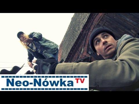 Kabaret Neonówka - Nazywali go żółta reklamówka - Złodzieje eternitu 2