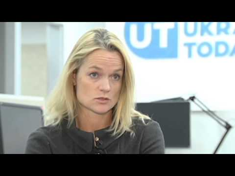 Donbas Devastation: German Green Party politician speaks about trip to east Ukraine