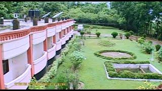 Hotel Ne-Taung (Teknaf, Bangladesh)