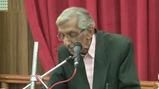 Advisor(G) attends 150th Year Celebrations of Gandhi Jayanti in Media Complex Information Deptt.