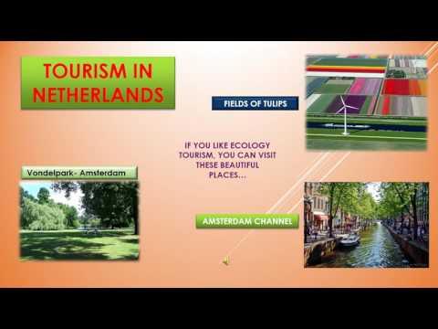 SCHENGEN VISA TO NETHERLANDS