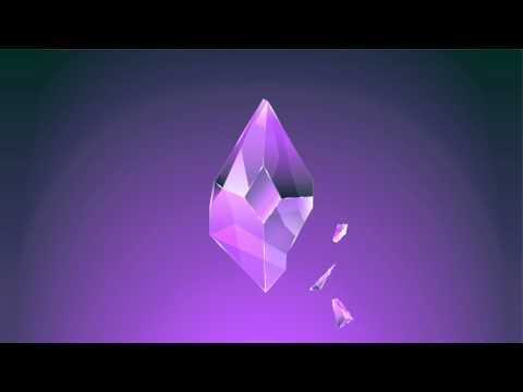 Rustie - After Light (feat. AlunaGeorge)