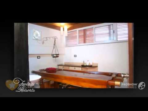 Cambay Resort Jaipur Cambay Resort Jamdoli India