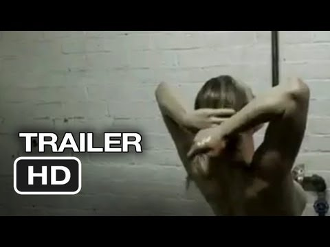 Dark Feed Official Trailer #1 (2013) – Horror Movie HD