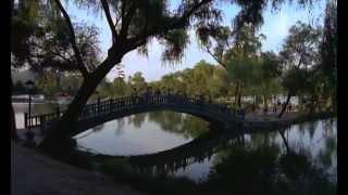 Documental   Los secretos de la gran muralla china