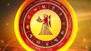 Rasi Palan Today 15-05-2016 | Horoscope