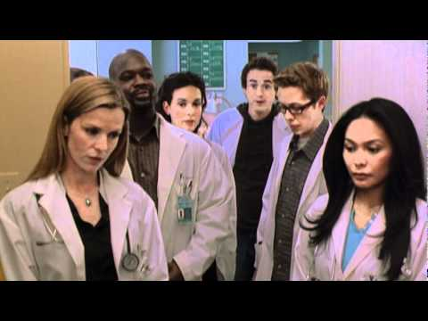 White Coats - Trailer