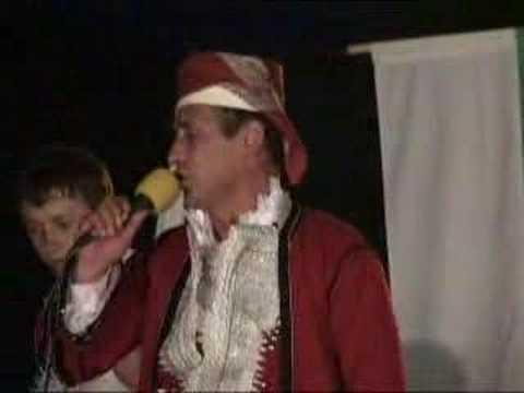 goranska---Hasan Muska i Podgorske Biseri