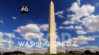 What to go see in Washington DC