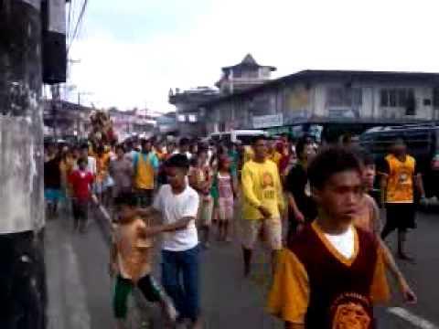 Malinta Exit Valenzuela Malinta Valenzuela City