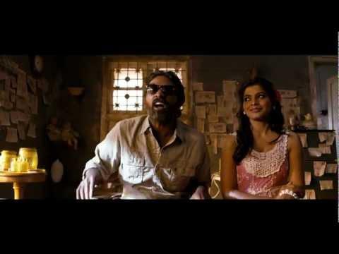 Soodhu Kavvum Official Theatrical Trailer