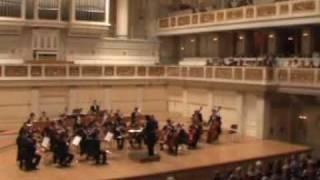 Vorschaubild Neue Philharmonie Hamburg