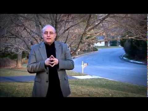 محسن سازگارا - مقاومت مدنی: درس اول