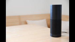 10 Hilarious Alexa Voice Commands 2019