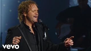 Watch David Phelps Nessun Dorma video