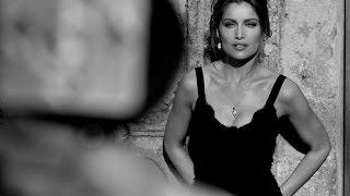 Mina - Città vuota (Dolce & Gabbana 1963)