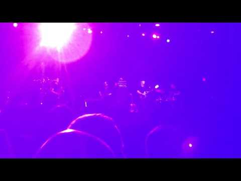 "Violent Femmes - ""I Held Her In My Arms"" live at The Fillmore, Philadelphia 10/8/16"