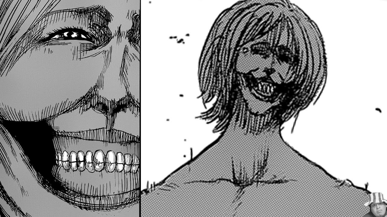 Attack on Titan Manga Attack on Titan 49 Manga