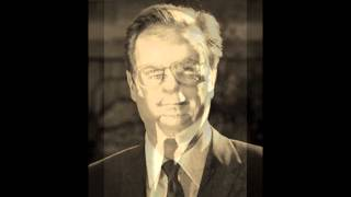 Watch Robert Burns Parcel O Rogues video