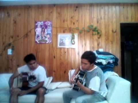 David figueredo & Sebastian chavez - Dime Corazon