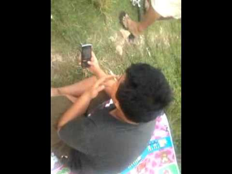 Bokep Indo Utj video