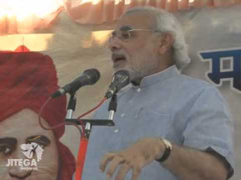 Narendra Modi's speech at Bodh Diwas celebrations