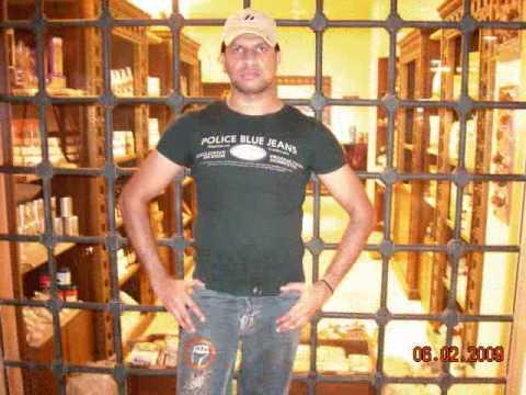 Darwaza Khula rakho Asif Alisimihvlgmail com